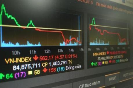 Diễn biến thị trường tuần từ 21-25/9: Có thể duy trì đà tăng