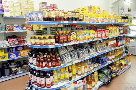 Doanh nghiệp Hàn Quốc đẩy mạnh xuất khẩu hàng hóa vào Việt Nam