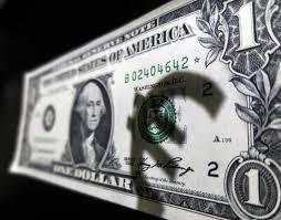 Đầu tuần, giá đô la Mỹ ổn định