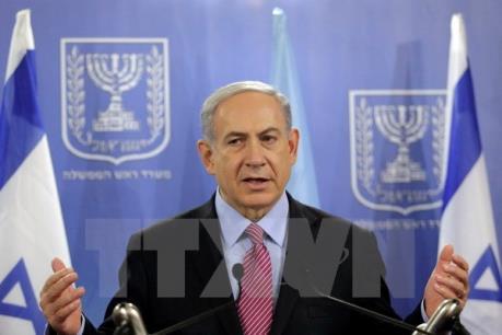 """Israel lên kế hoạch để """"giảm nhiệt"""" thị trường bất động sản"""