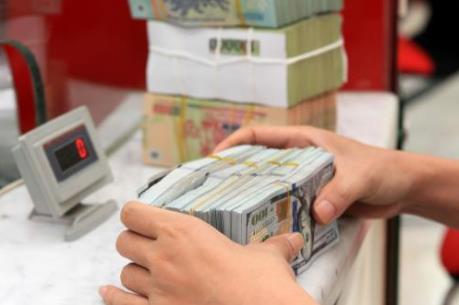 Bảo đảm quản lý nợ công phù hợp với thông lệ quốc tế
