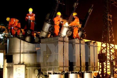 """1.500 tỷ USD đầu tư vào năng lượng có thể thành """"công cốc"""""""
