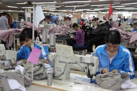 EIU: FTA với EU giúp tạo đột phá mới cho kinh tế Việt Nam