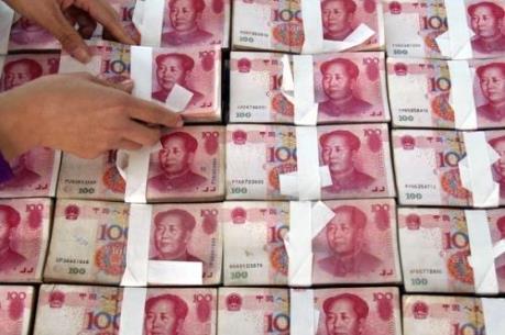 Trung Quốc cam kết tiếp tục tự do hóa thị trường