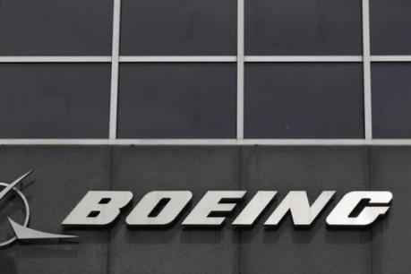 Các công ty Trung Quốc ký thỏa thuận mua 300 máy bay Boeing