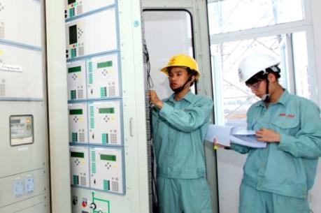 Biểu giá điện sinh hoạt từ 3 hoặc 4 bậc là tối ưu nhất