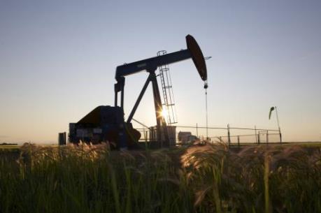 Thị trường năng lượng tiếp tục ảm đạm
