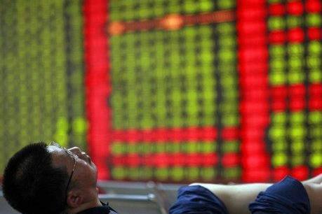 Thị trường chứng khoán châu Á phần lớn hồi phục