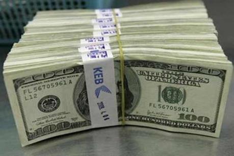 USD nới rộng đà tăng, thị trường vẫn dõi theo Fed