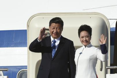 Trung Quốc tạo môi trường thuận lợi cho doanh nghiệp Mỹ