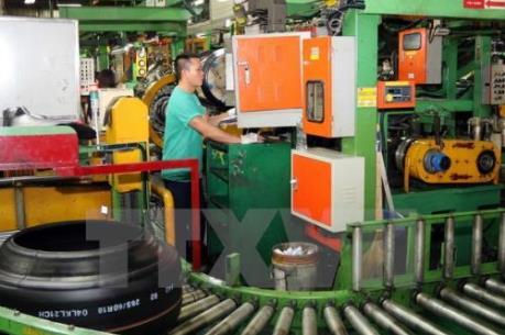 Sửa đổi quy định nhập khẩu thiết bị công nghệ đã qua sử dụng