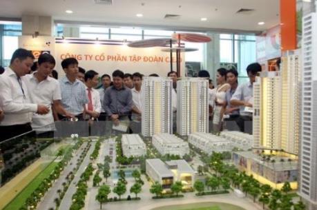 Căn hộ nhỏ chiếm 60% nguồn cung tại Nha Trang