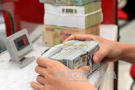Ngân hàng Nhà nước giảm lãi suất tiền gửi bằng USD
