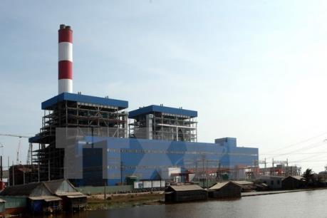 FDI vào Việt Nam tăng đột biến nhờ các dự án lớn