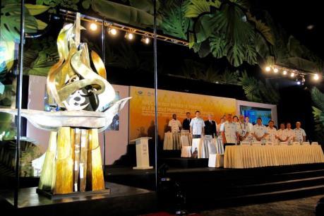 APEC: Tái cơ cấu toàn diện để đảm bảo tăng trưởng