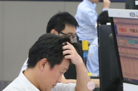 Hàn Quốc ít có khả năng hạ lãi suất