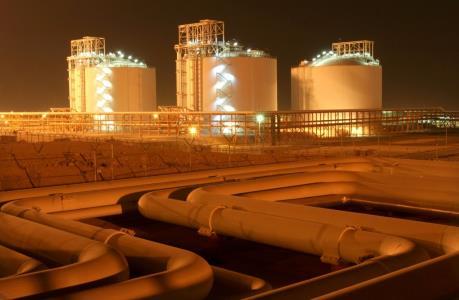 Tâm lý lo ngại bao trùm thị trường dầu mỏ