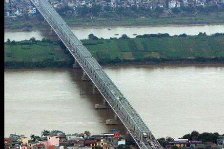 Đầu tư xây dựng 25 cầu