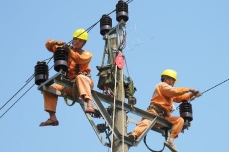 Giá bán lẻ điện cần hài hòa lợi ích các bên