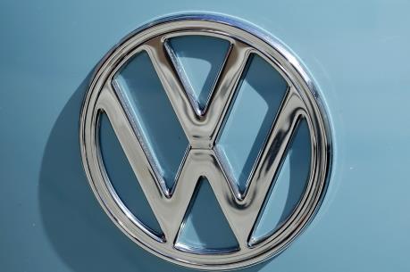Volkswagen: Thu hồi 11 triệu xe gắn phần mềm gian lận khí thải