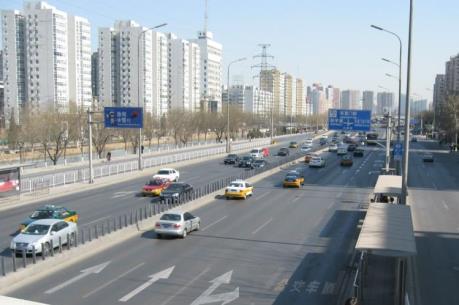 Trung Quốc cam kết đóng góp cho Kế hoạch đầu tư châu Âu