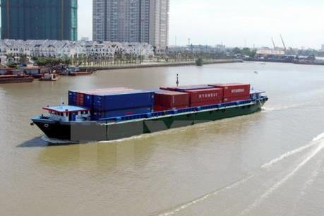 Rà soát lại từng thủ tục hành chính đường thủy nội địa