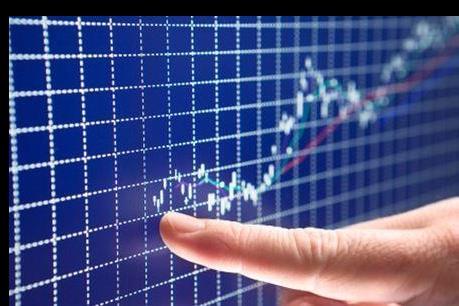 Thị trường chứng khoán tuần từ 5-9/10: Có thể sẽ tiếp tục đi ngang