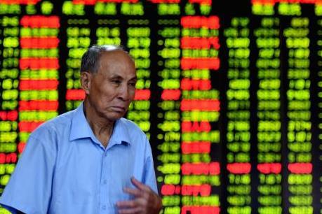 Giới đầu tư nước ngoài đang rút khỏi TTCK Đông Nam Á