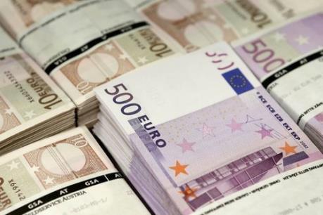 """EC khởi động kế hoạch """"cởi trói"""" cho dòng tiền vốn"""