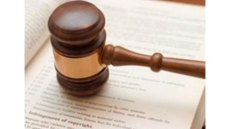 Ủy ban Kinh tế của Quốc hội thẩm tra dự thảo Luật đấu giá tài sản