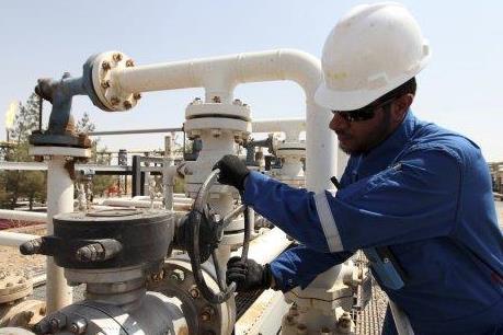 Giá dầu vẫn chủ yếu đi xuống trong tuần qua