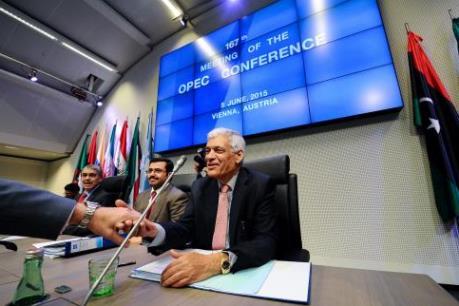 Nga sẵn sàng họp với OPEC về vấn đề dầu mỏ