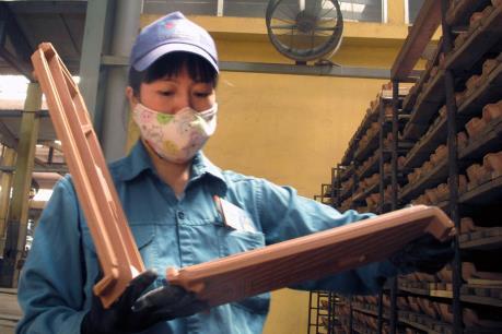 Quảng Ninh ưu đãi cho doanh nghiệp đầu tư vào kết cấu hạ tầng