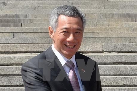 Singapore thành lập ủy ban đánh giá lại các chính sách kinh tế