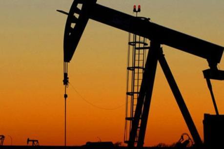 Iran xuất khẩu 3,6 tỷ USD các sản phẩm hóa dầu trong 5 tháng