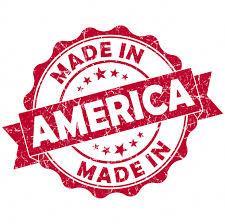 Thương hiệu may mặc Mỹ đệ đơn phá sản