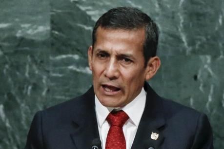 TPP giúp Peru tăng cường giao thương quốc tế