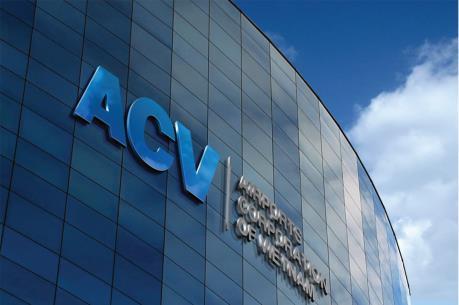 Duyệt phương án cổ phần hóa TCT Cảng hàng không Việt Nam