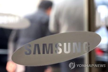Chip điện tử và màn hình Samsung đặc biệt hút khách