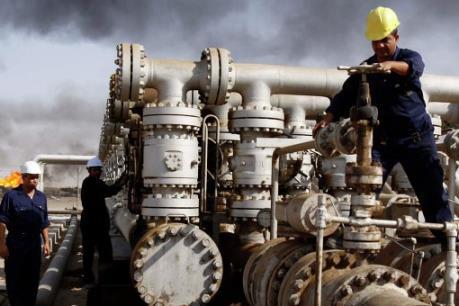 OPEC: Giá dầu sẽ tăng do nguồn cung sụt giảm