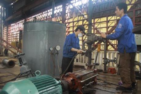 Hải Dương: Chậm di dời các nhà máy ra khỏi trung tâm thành phố