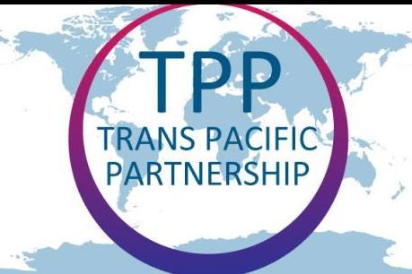 Nhiều nước khẳng định tiếp tục theo đuổi TPP