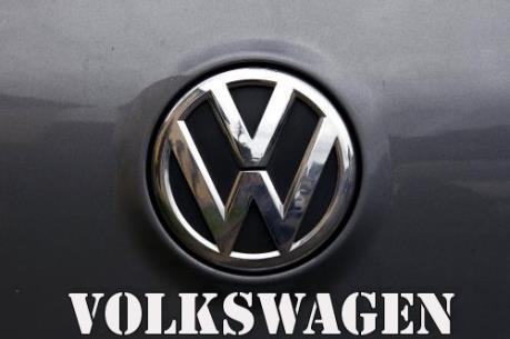 Doanh thu của Volkswagen sụt giảm mạnh tại Mỹ
