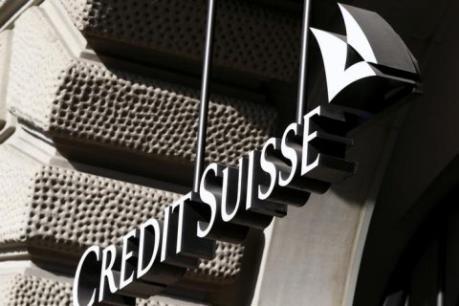 Credit Suisse: Malaysia là nước hưởng lợi thứ 2 từ TPP sau Việt Nam