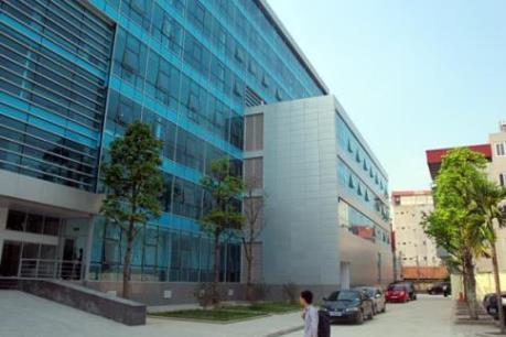 Bệnh viện đầu tiên cổ phần hóa