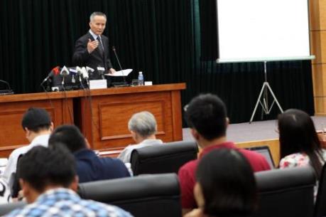 Việt Nam dành được nhiều điều khoản và linh hoạt trong TPP