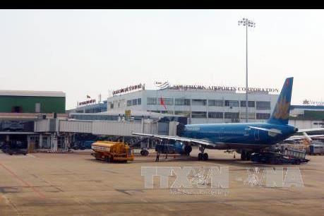 Công bố điều chỉnh quy hoạch chi tiết Cảng Hàng không Quốc tế Đà Nẵng