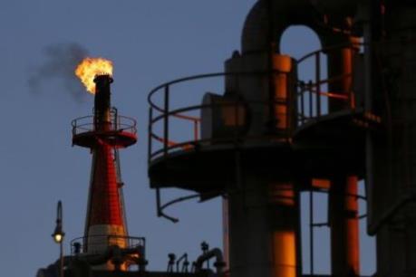 Thị trường dầu mỏ ghi nhận tuần khởi sắc nhất từ cuối tháng Tám