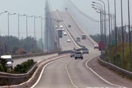 Chính phủ chỉ đạo về dự án đường cao tốc Mỹ Thuận-Cần Thơ