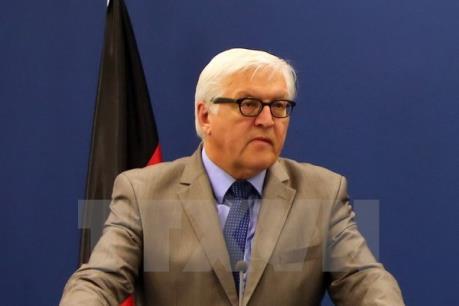 EU đình chỉ các biện pháp trừng phạt Belarus